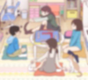 2018-脱衣ドンジャラ大会その02-カバー画像02.jpg