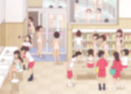 2019-015-林間学校その5-B.jpg
