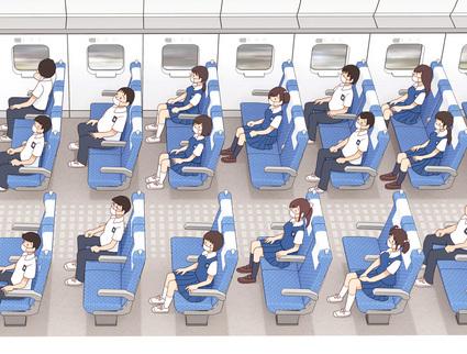 2020-091-修学旅行-06-コロナ後-t.jpg